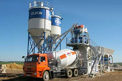 Бетон м300 вес заказать миксер с бетоном в барнауле